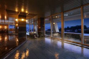 展望大浴場2